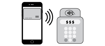 Applepay icon pay